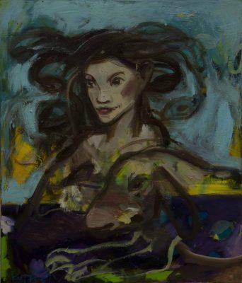 maduza peinture